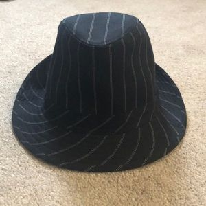 💙Peter Grimm- Fedora Hat(L/XL)💙